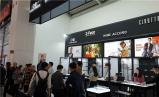 한국 안경, 유럽인의 시선을 사로잡다