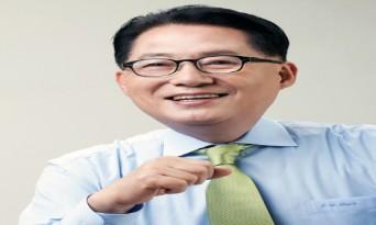 박지원 前 대표, SNS 상에서 허위사실 유포한 6명 명예훼손 혐의로 고소