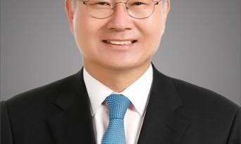 김회재 의원, 더불어민주당 법률위원장에 임명돼