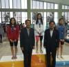 전남선수단, 제47회 전국소년체육대회 선전 다짐