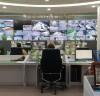 무안군, 방범용 CCTV 이용해 범죄현장 용의자 검거