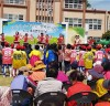세지면민의 화합의 장 … 제 24회 세지면민의 날 개최