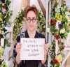영화 '우리, 딸' 공개 오디션 1차 프로필+연기영상 500명 지원→51명 벽 발표