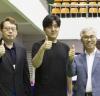 제주특별자치도 e스포츠 협회, '2019 프로게이머와 함께하는 e스포츠' 성황리 개최