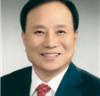 전남도의회 김용호 도의원, 무인비행장치 산업 육성 조례 제정