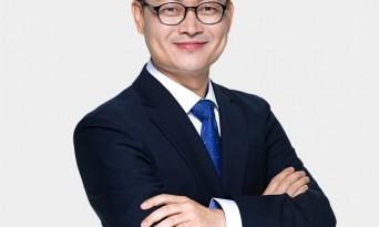 춘천에서 시작하는 한국판 뉴딜 그린·디지털 신규사업'윤곽'