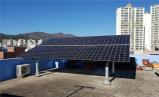 전기료 절감! 환경 보호!! 태양광 설치 신청하세요