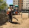 목포시, 안심하고 놀 수 있는 어린이 놀이터 조성