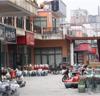 한국도자재단, 중국 도자시장 개척 위한 강서성 '경덕진' 도자관련 주요기관과 업무협약 체결