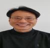 민선 7기 초대 광주시립미술관장,전승보 전 수원시립아이파크미술관 전시감독'최종 합격