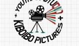 '유스팟 프로덕션' 트랜디한 영상촬영과 편집에 앞서가는 젊은 청년들 '요즘은 우리가 대세'