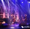 곡성군, 대한민국 재즈1세대 밴드 콘서트 개최