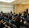 구례군, 즐거운 한달의 시작 3월 정례조회