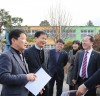 전남의 마을 교육 교육공동체 모델 창출 위한 순천마을 교육공동체 활성화 업무협약 체결