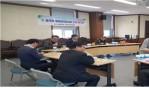 광주제대군인지원센터, 전주 지역 제대군인을 위한 힐링 워크숍 개최