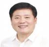 전남도의회 사순문 도의원, '기부자 예우와 기부심사위원회 운영에 관한 조례안' 발의