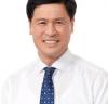전남도의회 이민준 부의장, '공무원 후생복지에 관한 조례안' 발의