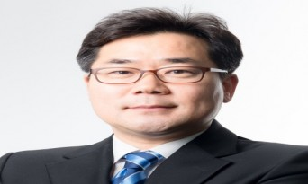 """박찬대 의원, """"불합리한 단원고 특별휴직 운영지침 개선 환영"""""""