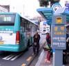 여수~순천~광양 광역 시내버스 6월부터 무료 환승