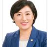 신수정 의원, 광주광역시 청소년 노동인권 보호 및 증진 조례 일부개정조례 발의