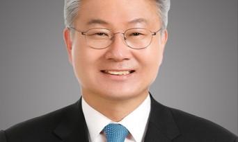 김회재 의원, '제3회 대한민국을 빛낸 13인 대상'