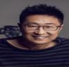 제2회 한중국제영화제에 中최고의 스타 임영건이 온다고..'실화냐?'
