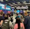 세계 최대 게임 컨퍼런스 'GDC 2019'국내 차세대 게임기술 '눈도장'