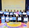 광주시, 청년·대학생 정책아이디어 컨퍼런스 개최