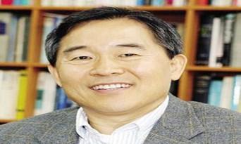황주홍 의원, 고흥 영남~팔영 간 국도 77호선 2차선 시설개량, 계획안에 반영시켜