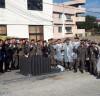 육군 제31사단(김호규 대대)과 함께하는 관 ․ 군 협력 저소득층 동절기 대비 사랑나눔 활동