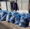목포시, 쓰레기종량제 봉투 사용 활성화 추진