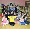 여수시, '시립어린이집' 3개소 합동 '개원'