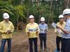 산림조합 사업현장, 태풍에도 이상무