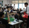 전남 유·초등교사 수업공개 연수회 2,300여명 참가 뜨거운 열기