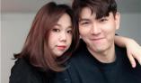 서울홍보대사'자선경매, 홍현희‧제이쓴 신규위촉