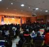 체육인 품격높인 곡성군 체육인의 밤 성황리 개최