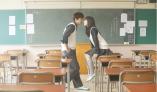 한류가수 신성훈, 日드라마 '내 첫 사랑을 너에게 바친다' O.S.T 참여