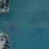장흥 해역 '관리수면' 지정…새조개 분쟁 해소