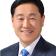 강문성 도의원, 유엔기후변화협약당사국총회(COP28) 유치 촉구