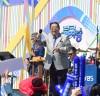 KBS 전국노래자랑-목포시편」성황리에 개최