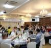제2기 나주시 시민소통위 재정비 … 1박2일 워크숍 개최