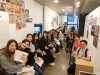 순천대 박종철 교수, 일본 대학생들에게 김치 강연