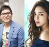 '제2회 한중국제영화제' MC김용만-박시연 낙점