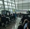 무안국제공항, 한마음 음악회
