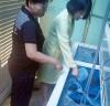 장성군, 비브리오패혈증 예방‧감시 활동 강화