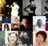 제26회 대한민국문화연예대상 상반기 국제시상식 8월7일 개최