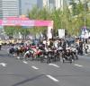 [서울]시, 4.28 국내 유일 국제 공인'국제휠체어마라톤대회'
