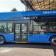 대구 첫 친환경 전기시내버스 25일부터 노선운행