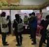 함평군 나산면 지역사회보장협의체, 농‧특산품 판매 수익금 전액 취약계층에 지원