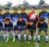 대전시, 중국 선양 유소년 국제축구대회 참가
